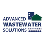 advanced wastewater solutions