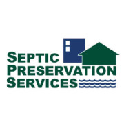 Septic Preservation Services