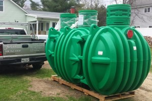 septic system, advanced wastewater solutions