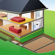 septic system odors