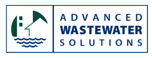 Advanced Wastewater Systems